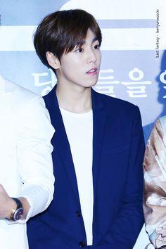Lee Hyun Woo at Battle of Yeonpyeong Screening Lee Hyun Woo, Dane Dehaan, Korean Wave, Korean Actors, Actors & Actresses, Kdrama, Fangirl, Kpop, Monet