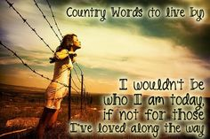 One of my favorite Eric Church songs! Biblia Online, Alone Photography, Padre Celestial, Eric Church, Mindfulness Quotes, Finding Peace, Way Of Life, Gods Love, Country Music