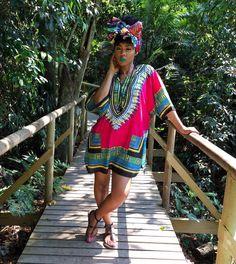 #MUURSWAGG in Costa Rica  Dashikis perfect for summer! ✨✨✨ LINK IN BIO  #dashiki #dashikishirt #melanin #blackgirlsrock #queen #nubian #melaninonfleek #melaninmonday #indigenous #rbg #blackpride #blackandproud #moors #muurs #originalpeople #muurmaid #queening #fashion #beauty #melanatedbeauty #haitianbeauty #unapologeticallyblack #springfashion #ootd #turbanista #africangirlskillingit #blackbeauty #costarica