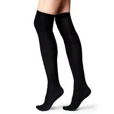 Ladies Winter Soft Cable Knit Over knee Long Boot Thigh-High Warm Socks Leggings #PackOSocks #KneeHigh
