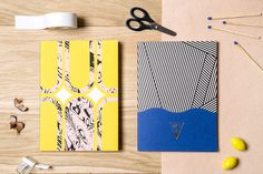 WS&-SUPER-COLLECTION-STRIPES_4