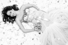 Tarjáni Andrea esküvőruha1