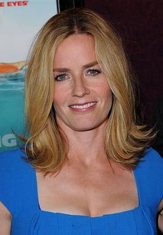 Elisabeth Shue, Drama Movies, Pictures, Photos, Indie, Stains, Celebs, Women's Fashion, Celebrities