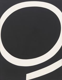 Ellsworth Kelly | MoMA