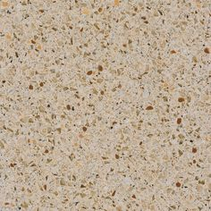 Allen And Roth Acrylic Solid Surface Countertops