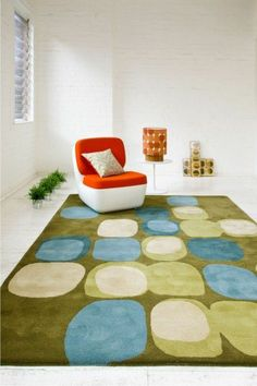 Stoney - Rug Collections - Designer Rugs - Premium Handmade rugs by Australia's leading rug company