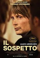 The Hunt gratis film streaming Streaming Vf, Streaming Movies, Thomas Vinterberg, Deadpool, Free Tv Shows, Film Watch, Lost City, Mads Mikkelsen, Friends Show