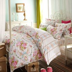 Share this page with others and get 10% off! Bedding