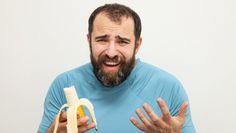 Η ΑΠΟΚΑΛΥΨΗ ΤΟΥ ΕΝΑΤΟΥ ΚΥΜΑΤΟΣ: Σίγουρα πιστεύετε αυτούς τους τρεις διατροφικούς μ...