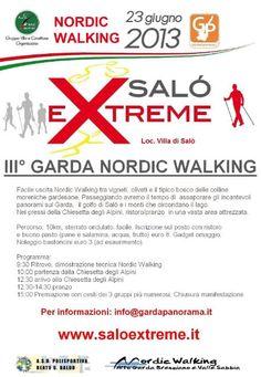 Salo Extreme a Villa di Salo http://www.panesalamina.com/2013/10323-salo-extreme-a-villa-di-salo.html