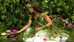 Image from http://livinggreenmag.com/wp-content/uploads/2012/01/mother_nature.jpg.