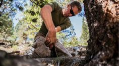 Survival hacks and skills increase survivability. If you're looking for more information, you've come to the right place. Check out the ultimate list.