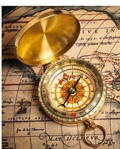 Vintage tattoo compass world maps Trendy Ideas