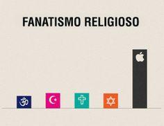 Unos chistes gráficos sobre diseñadores gráficos... http://www.imprentavalencia.org/blog/chistes-graficos-1a-parte/