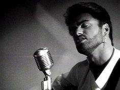 """Kissing A Fool"", Georges Michael George Michael Wham, Mixtape, The Fool, Kissing, Legends, True Legend, Partridge Family, Classy, Faith"
