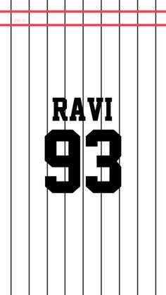 Vixx Ravi ♥♥♥♥