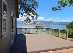 Magnificent Lakefront and Incredible Lakeview Property