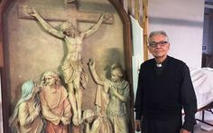 Archdiocese operates a sacred 'dollar store' | National Catholic Reporter