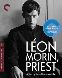 Leon Morin Prêtre. 1961