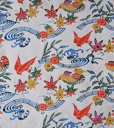 La rencontre avec Karine, une passionnée de papiers japonais m'a permis d'acquérir de superbes papiers japonais. Voici son site www.uchinomawari.com N'hésitez pas à visiter son site; vous y trouverez certainement un papier qui vous plait pour vos boites....