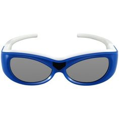 Compatible (Blue) Panasonic TY-EW3D3SU 3D Glasses by Quantum. $49.99. Our G7 Kids 3D Glasses are unlike any pair of glasses you tried before...let me share with you what separates them from single sync 3D GlassesLiquid Crystal Active Shutters triggers 3D viewing in a full color spectrum...enhances your 3D viewing experience with intense vivid colors (produces sharp clean colors that bests passive technology)Our kids 3D glasses are engineered from the same blueprint as the G5 ...