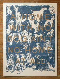 Two New Art Prints by Ryan Duggan