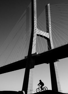 Moments | Fernando Machado
