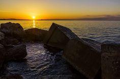 Sunrise, Mallorca  #sunrise #sonya77 #mallorca #spain