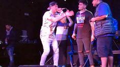 Invert vs Aczino - Big Battle Sevilla 2017 (Exhibición) -   - http://batallasderap.net/invert-vs-aczino-big-battle-sevilla-2017-exhibicion/  #rap #hiphop #freestyle