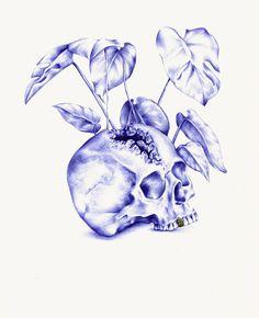 Stylo Art, Ballpoint Pen Art, Biro, Pen And Paper, Bookstagram, Cool Art, Sketches, Fine Art, Art Prints