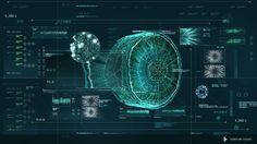 As interfaces futuristas de Vingadores – Era de Ultron   Update or Die!