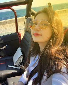 Suzy Bae (배수지) For Vagabond Kdrama Selca/ Selfie 2019 Cr. Korean Actresses, Korean Actors, Actors & Actresses, Korean Idols, Korean Drama, Bae Suzy, Korean Model, Korean Singer, Natural Makeup