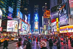 How the Internet of Things is creating a proliferation of consumer touchpoints via @responsys