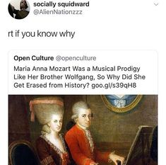 Memes, The More You Know, Patriarchy, Faith In Humanity, Funny Love, Women In History, Social Issues, History Facts, Social Justice
