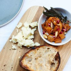 Grilled zucchini, Roasted garlic and Bruschetta on Pinterest