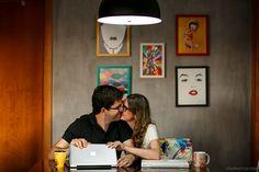 Ensaio de Família | Andrea & Rafael | Curitiba » Cheng NV – Fotógrafo de Casamento em Curitiba | LifeStyle e Retratos.