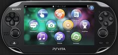 How to Fix Your Latest PS Vita Bug