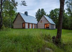 America's top 10 houses for 2014: how do they stack up? | Architecture And Design