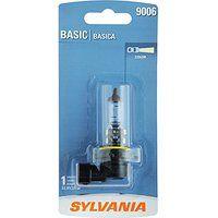 Cheap SYLVANIA 9006 Basic Halogen Headlight Bulb (Pack of 1) sale