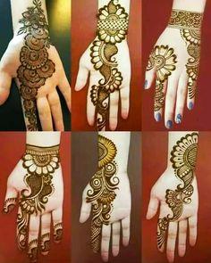 Right Hand Mehndi Design, Palm Mehndi Design, Back Hand Mehndi Designs, Mehndi Designs 2018, Mehndi Designs Book, Mehndi Designs For Girls, Mehndi Design Photos, Dulhan Mehndi Designs, Mehandi Designs
