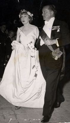 Lady Diana Cooper Scandal   man of substance: Cooper with his wife Lady Diana at the annual ball ...Beautiful, witty and aristocratic, Lady Diana Cooper was, the darling of high society in the early 20th century.   With her husband, the diplomat-turned-politician Duff Cooper, they were on intimate terms with the Royal Family and leading politicians, including Winston Churchill.   Even so, Duff had several affairs, while she had other lovers, too. But their marriage never derailed.