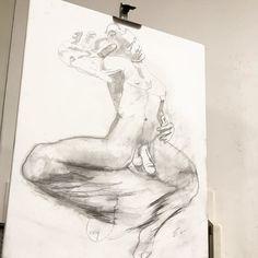 #erosrenzetti #drawing #men #ibridi #robot #cybermonday #cyber #android #love #artificialintelligence #art #pencil #art #artist #artoftheday #artsy #beautiful #creative #draw #drawing #gallery #graphic #graphics #illustration #instaart  #sketch #sketchbook #workinprogress #erosrenzettiofficial #tempera #faun #comics