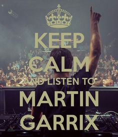 MARTIN GARRIX ♥ He is seriously one of the best Dj's in the planet and definitely my favorite. This person right here is my Idol not only is he one of the most humble people on the world, but he is following his dreams and achieving enormous things at only 19 years ... He's seriously my role model . MARTIN GARRIX FOREVER .
