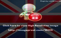 Free United Kingdom British Flag Wallpaper HD Images Download
