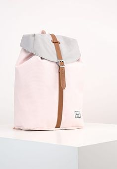 Sac Post Dos À Cloud Pinkashtan ZYqwYR