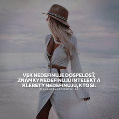 Presne tak  WEB NA  @stavamesauspesnymi_sk  #stavamesauspesnymi_sk #úspech #vek #dospelosť #klebety #známky #škola #klebety #ty