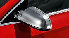 The Audi Sportback: dynamic sportsmanship featuring a unique blend of elegance, visualized through various design-elements. Audi S5 Sportback, Design Elements, Unique, Cutaway, Elements Of Design