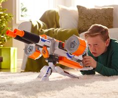 Top 10 Toys | Canadian Tire Christmas Tops, Canadian Tire, Nerf, Toys, Gifts, Activity Toys, Presents, Games, Toy