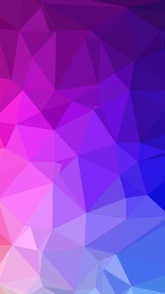 Geometric-Wallpaper-HD-iPhone-wallpaper - iPhone Wallpapers