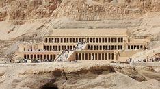 Ancient egyptian architecture - Sök på Google